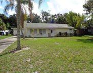 2162 Nairn Drive, Winter Park image