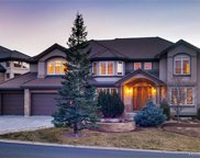 9140 East Lost Hill Drive, Lone Tree image