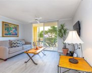 19701 E Country Club Dr Unit #5204, Aventura image