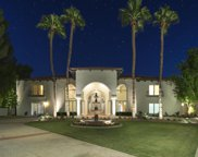 6133 N 61st Place, Paradise Valley image