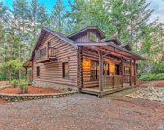71 W Insels Rd, Shelton image