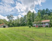 111  Walking Horse Way, Hendersonville image