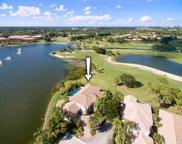 1024 Diamond Head Way, Palm Beach Gardens image