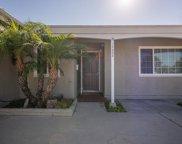 17402     Zeider Lane, Huntington Beach image