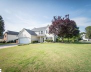 200 N Orchard Farms Avenue, Simpsonville image