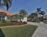 13987 Reflection Lakes DR, Fort Myers image