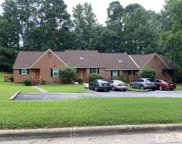 5201 Westpine Court, Raleigh image