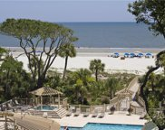 41 Ocean Lane Unit #6401, Hilton Head Island image