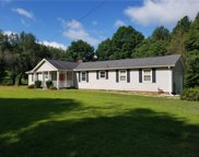 109 Knoxtowne Road, Easley image