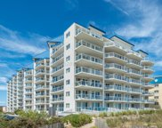 6 60th St Unit 703, Ocean City image