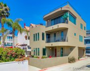 824 Tangiers Court, Pacific Beach/Mission Beach image