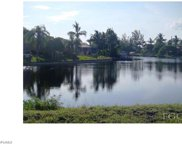 4719 SW 23rd AVE, Cape Coral image
