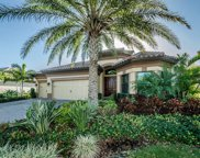 1346 Via Verdi Drive, Palm Harbor image