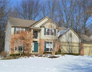 2098 Woodridge, Highland Twp image