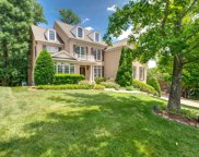 96 Governors Way, Brentwood image