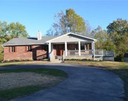 6029 County Road 121 N, Avon image