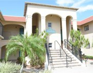 8151 Blind Pass Road Unit 19, St Pete Beach image