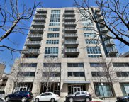 1000 West Leland Avenue Unit 4F, Chicago image