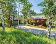 19273 Silver Ranch Road, Conifer image