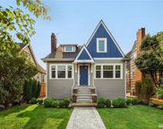 7721 19th Ave NE, Seattle image
