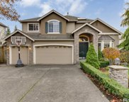 3618 208th St SE, Bothell image