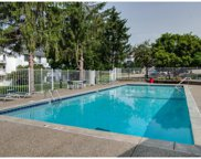 7759 142nd Street Unit #106A, Apple Valley image