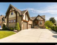 6515 S 2365  E, Cottonwood Heights image