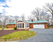 8815  Noah Helms Road, Indian Trail image