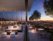 9040 W Sunset Blvd, West Hollywood image