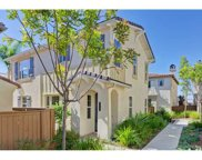 2135 Desert Bluffs Ct., Chula Vista image
