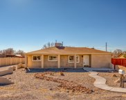 2714 Morton Lane SW, Albuquerque image