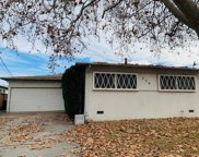 774 Morse Ave, Sunnyvale image