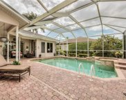 8890 Lely Island Cir, Naples image