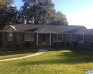 2057 Arnold Rd, Hoover image