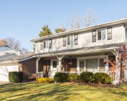 370 Anthony Road, Buffalo Grove image