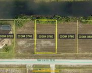 1025 NW 24th TER, Cape Coral image
