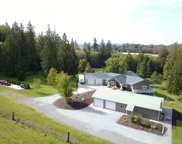 8608 300th St NW, Stanwood image
