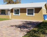 8905 Thousand Oaks Court, Tampa image