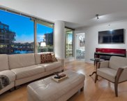 1500 Hornby Street Unit 606, Vancouver image