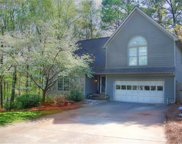 574 Berkeley Lane NE, Kennesaw image