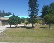 673 Sterling Drive, Kissimmee image