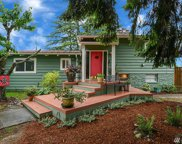 5720 Wilson Ave S, Seattle image
