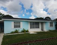 4765 Spingfield Drive, West Palm Beach image