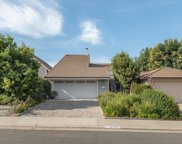 32056 Waterside Lane, Westlake Village image