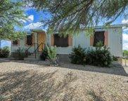 11430 E Old Vail, Tucson image