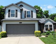 2343 Rolling Oak  Drive, Indianapolis image