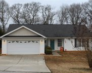 203 Turkey Trot Road, Williamston image
