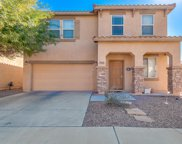 7335 W St Charles Avenue, Laveen image