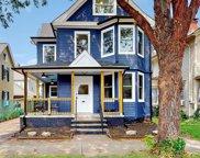 166 Ten Broeck  Avenue, Kingston image