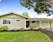 1 Dogwood Ct, San Ramon image